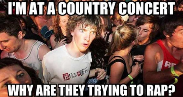 where-did-country-go