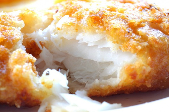 Beer-Battered-Fish.jpg