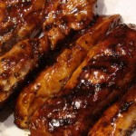 boneless-pork-ribs-oven