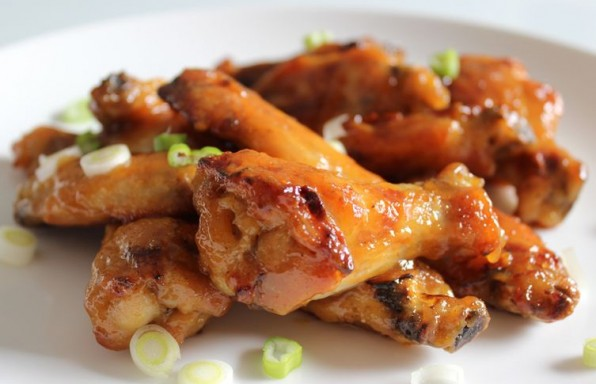 honey-mustard-chicken-wings