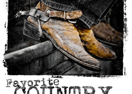 favorite-country-songs