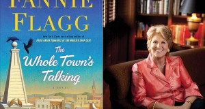 Fannie-Flagg-Whole-Town-Talking-01e2f1168104af25172415a3c98de842168a8093