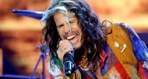 steven-tyler-country-project