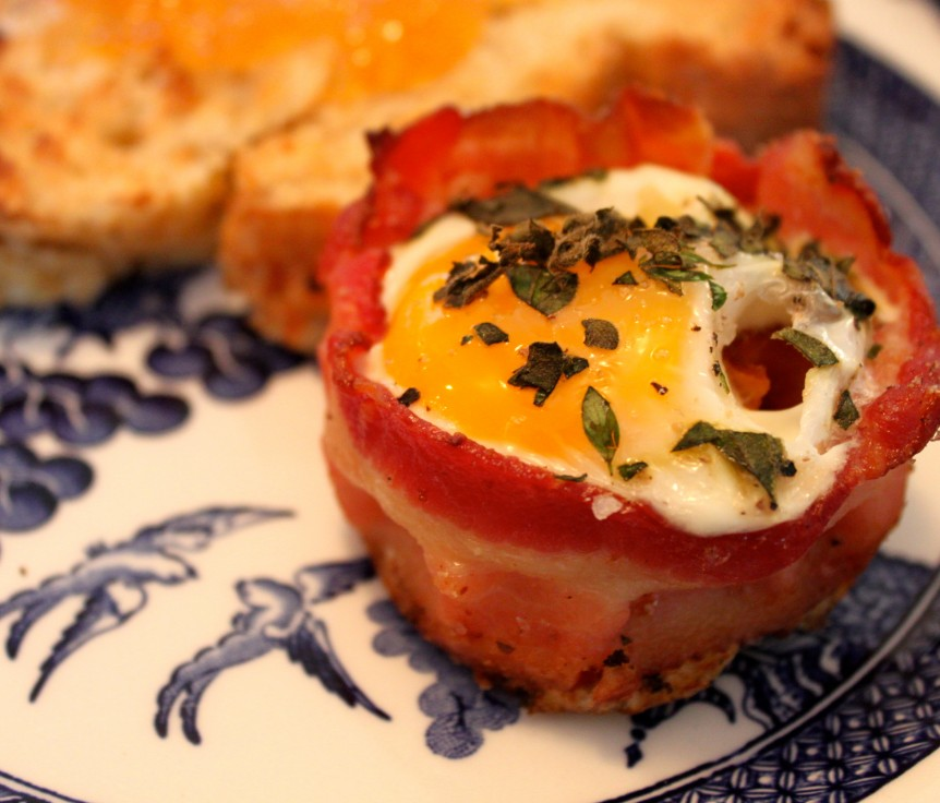 bacon-wrapped-eggs