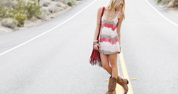 dresses-to-wear-with-cowboy-boots-feat