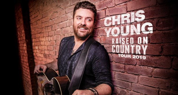 raised-on-country-2019